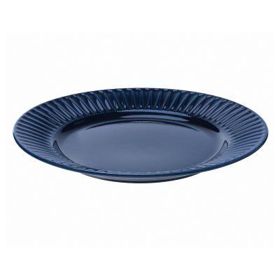 strimmig тарілка
