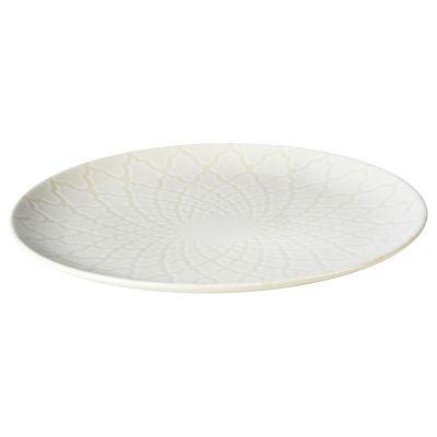 ljuvare тарілка