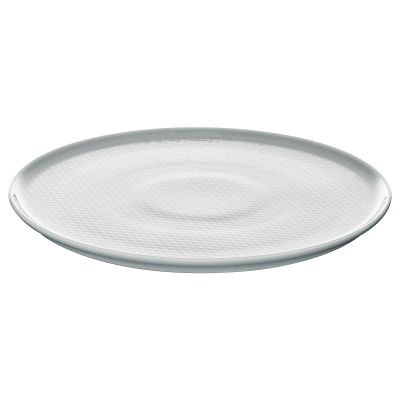 krustad тарілка