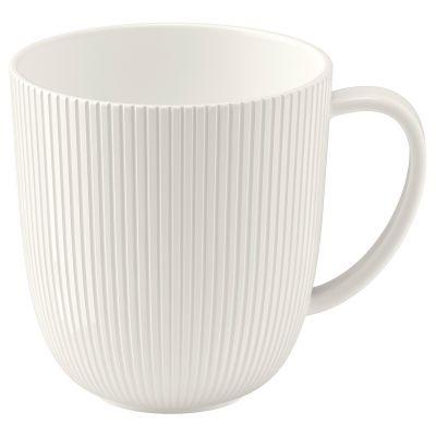 ofantligt чашка