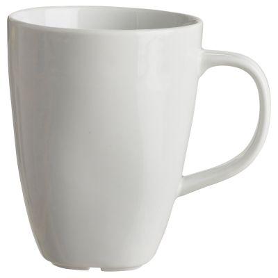 vardera чашка