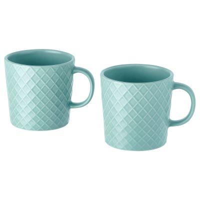 kejserlig чашка