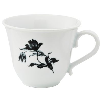 upplaga чашка