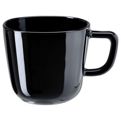 backig чашка