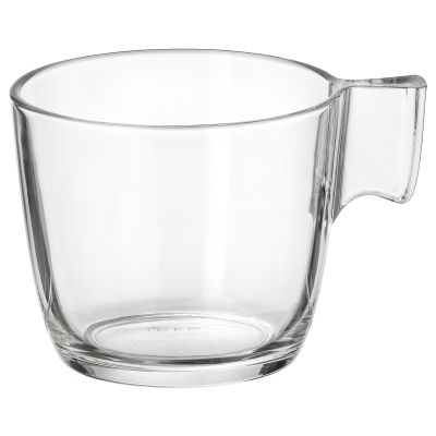 stelna чашка