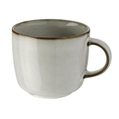 gladelig чашка