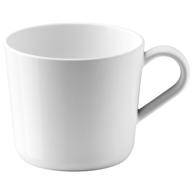 ikea 365+ чашка