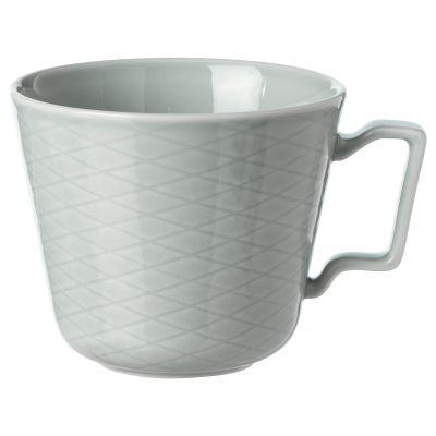 krustad чашка