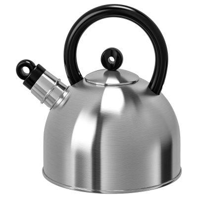 vattentat чайник