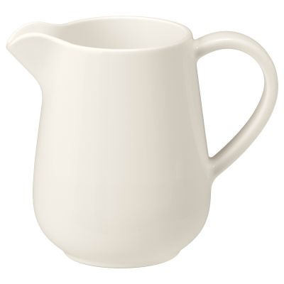 vardagen глечик для молока
