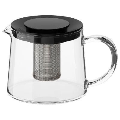 riklig чайник