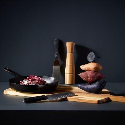 vardagen набір для готування 10