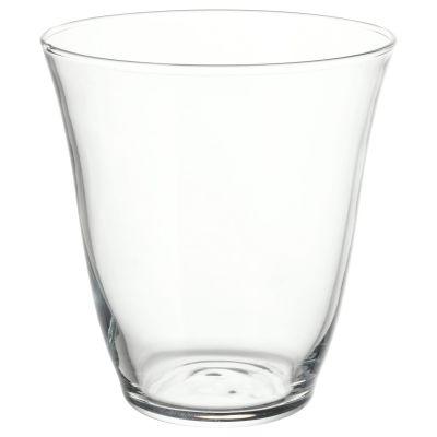 framtrada склянка