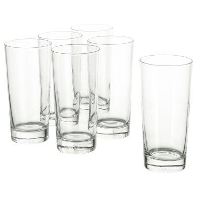 godis склянка