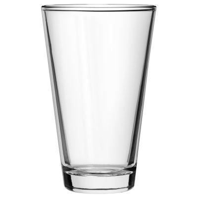 stensik склянка