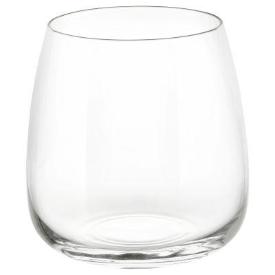 dyrgrip склянка