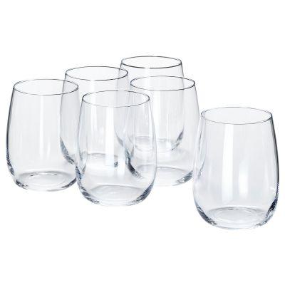 storsint склянка