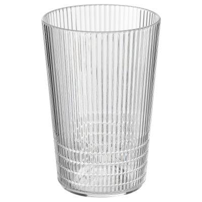 kallsinnig склянка
