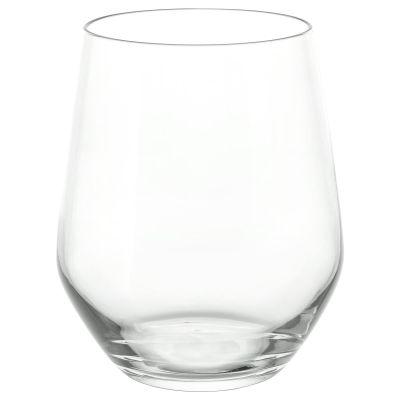 ivrig склянка