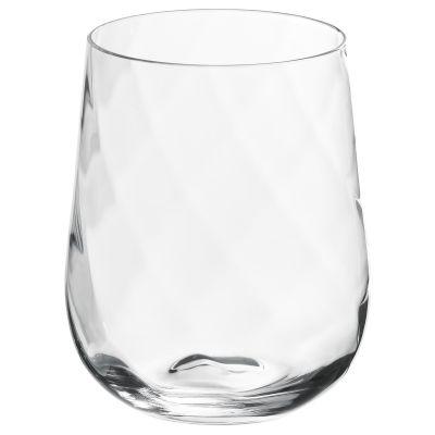 konungslig склянка