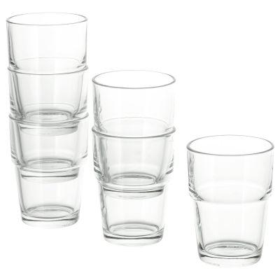 reko склянка