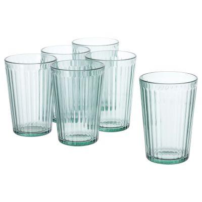 kallna склянка