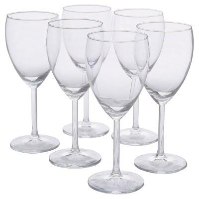 svalka келих для білого вина