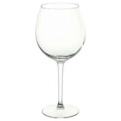 hederlig келих для червоного вина