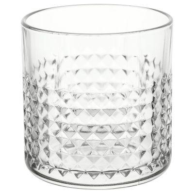 frasera склянка для віскі