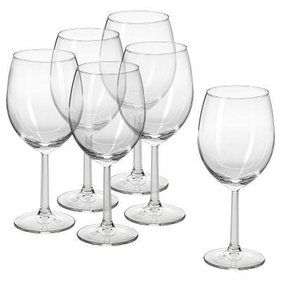 svalka келих для вина