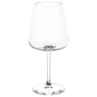 dyrgrip келих для червоного вина
