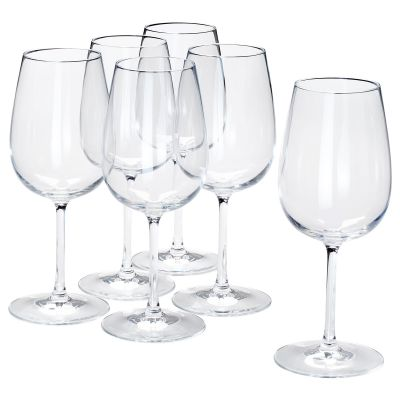 storsint келих для вина