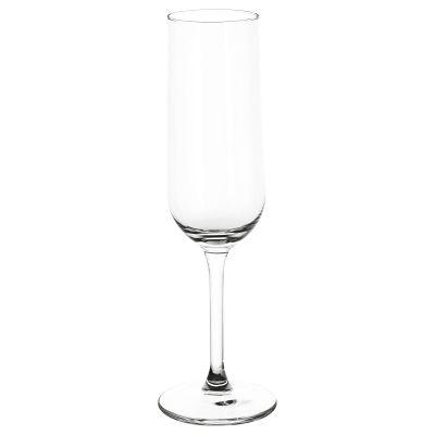 hederlig келих для шампанського