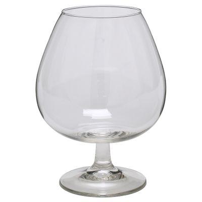 optimal бокал для коньяку