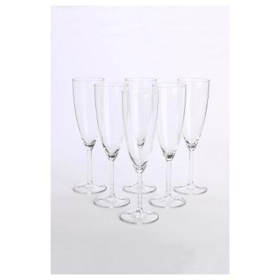 svalka келих для шампанського