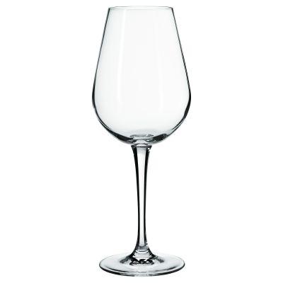hederlig келих для білого вина