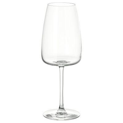 dyrgrip келих для білого вина