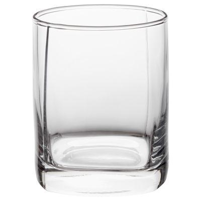 darrocka склянка для віскі