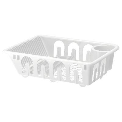 flundra сушарка для посуду