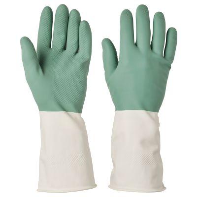 rinnig рукавички для прибирання
