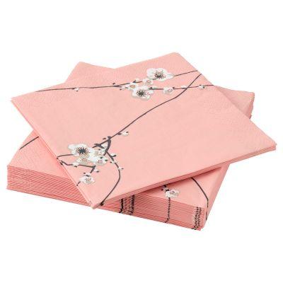 varfint серветка паперова