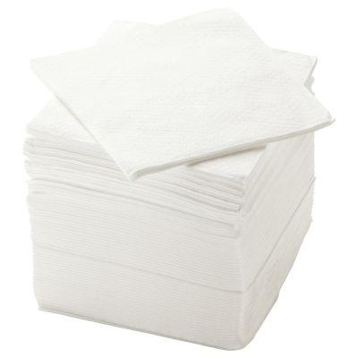 storatare серветка паперова
