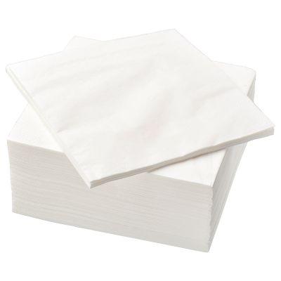 fantastisk серветка паперова