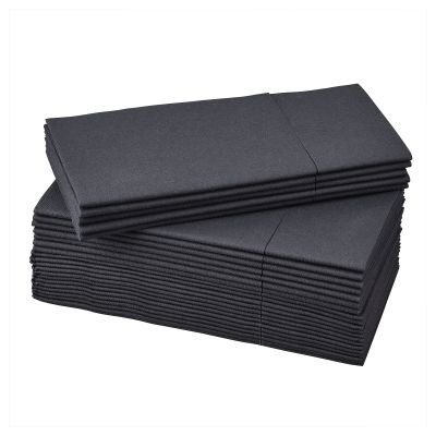 mottaga серветка паперова