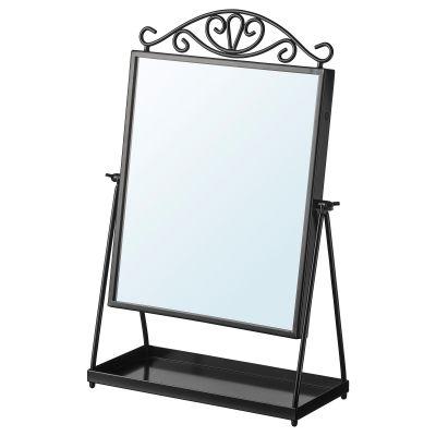 karmsund дзеркало настільне