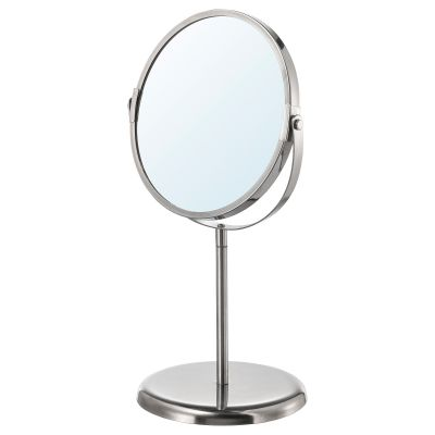 trensum дзеркало