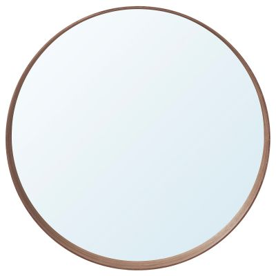 stockholm дзеркало