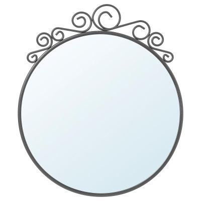 ekne дзеркало