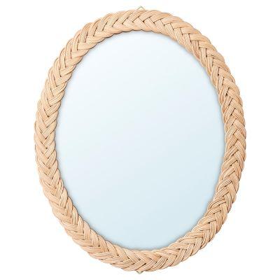 kristinelund дзеркало