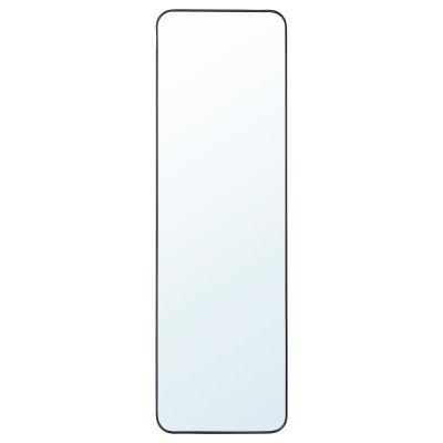 lindbyn дзеркало